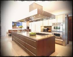 kitchen island extractor kitchen island extractor ideas archives the popular simple