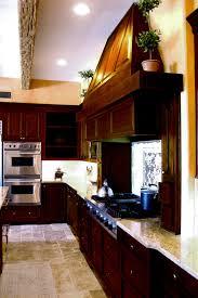Teak Kitchen Cabinets Teak Kitchen Cabinets Origin Teak Cabinet Company
