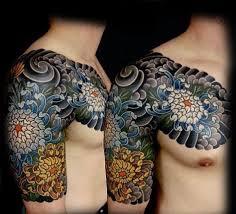 25 trending japanese tattoos for men ideas on pinterest