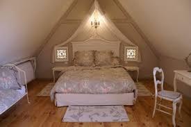 chambre d hote cote picarde chambre d hôtes de charme en cote d opale la fermette du lac