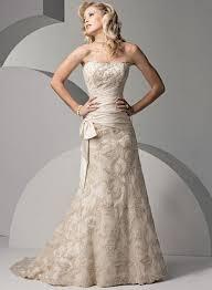 wedding dresses second brides wedding dresses for second marriages second wedding dresses for