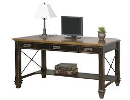 Ikea Long Wood Computer Desk For Two Decofurnish by Desk Computer Computer Tableor Two Office Makeover Part One Diy