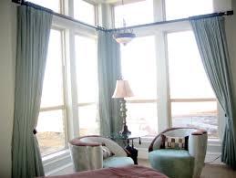 curtains for high ceiling windows home design ideas