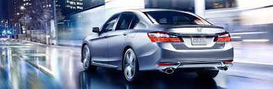 honda accord performance honda accord performance versatile power serious efficiency