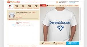 6 best t shirt design software free download for windows mac