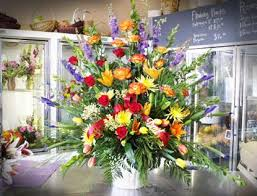 floral arrangements for funeral funeral flowers order funeral flowers a florist funeral home