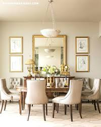 dining room ideas pictures dining room mirrors full size of dining room mirror ideas design