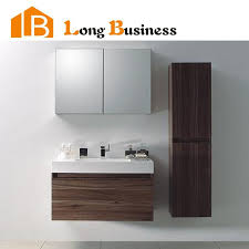 acrylic bathroom cabinet acrylic bathroom cabinet suppliers and
