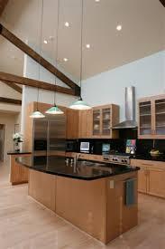 Award Winning Kitchen Designs Bigelow Residence Award Winning Kitchen Design