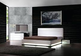 wall ideas mens bedroom wall decor guys bedroom wall decor 1