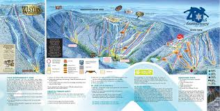 Map Of Colorado Ski Resorts by Red Mountain Trail Map In Bc Bc Pinterest Trail Maps And