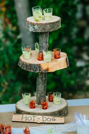28 best picnic weddings images on pinterest picnic weddings