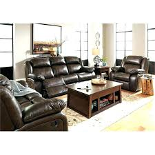 Leather Reclining Sofas Uk Leather Reclining Sofas Uk Cheap Leather Reclining Sofa S Cheap