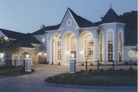 english tudor waters edge 4206 portfolio wilde custom homes