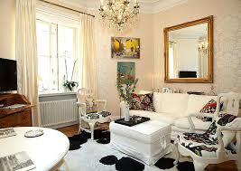 Fashionable Home Decor Small Home Decor Idea U2013 Dailymovies Co