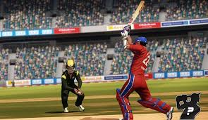 ea sports games 2012 free download full version for pc software serial keys pc games full version