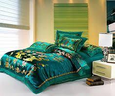 Futon Bedding Set Fuli Japanese Traditional Shiki Futon Shikibuton High Grade