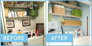 tips for organizing your home home organizing tips easy home organization ideas pinterest