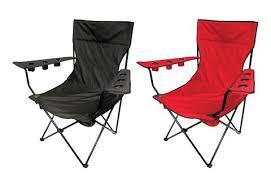 Gravity Chair Home Depot Oversized Folding Chairs U2013 Visualforce Us