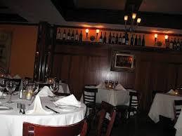 Green Kitchen Restaurant New York Ny - green kitchen restaurant new york ny hungry couple restaurant