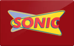 gift cards at a discount sonic gift card discount 10 00