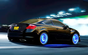 future honda accord honda accord beautiful wallpaper pictures