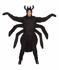 all white halloween mask spider costume google search anansi pinterest spider
