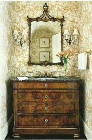 beautiful powder room bathroom ideas ceardoinphoto