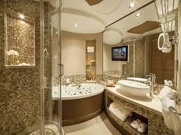 best bathroom remodel best bathroom renovations with 58 bathroom