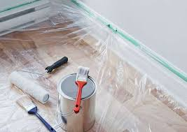 is paint any white walls 7 things you need to before you paint