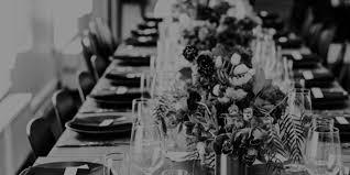 Melb Botanical Gardens by Botanical Gardens Wedding Venues In Melbourne Victoria