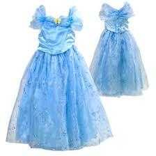 Cinderella Halloween Costume Kids Cinderella Halloween Costume Child Cinderella Halloween