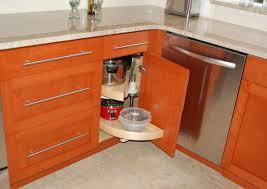cabinet beautiful corner kitchen cabinet ideas beautiful corner