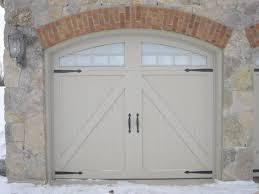 Shutter Hinges Home Depot by Home Depot Garage Door Hinges Home Design