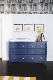 Ikea Hemnes Nightstand Blue 62 Best Chic Ikea Makeovers Images On Pinterest Hemnes Ikea