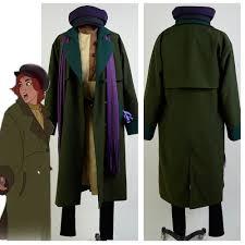 online buy wholesale anastasia halloween costume from china