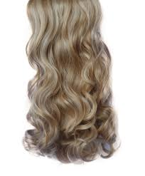 Uzbekistan Hair Extensions by Full Head Clip In Hair Extensions Curly Wavy 20 22