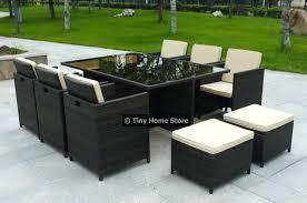 Outdoor Storage Bench Waterproof Weatherproof Garden Benches Waterproof Garden Bench Covers Dining