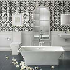 bathroom ideas perth about us perth bathroom packages