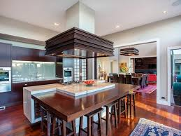 kitchen diner flooring ideas kitchen diner wooden dining table wooden chairs carpet flooring