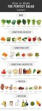 157 best healthy eating images on pinterest health healthy