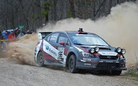 subaru rally jump subaru rally team usa u2013 dirally com