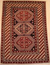 tappeti antichi caucasici tappeti caucasici di rahimi tappeti roma