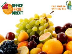 fresh fruit delivery fresh fruit delivery at work melbourne source http