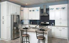 kitchen cabinet distributors kitchen cabinet wholesale kitchen cabinet distributors pathartl