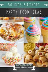 best 25 kids birthday snacks ideas on pinterest birthday snacks
