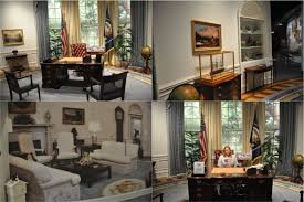 oval office layout office design oval office layout pictures office interior office