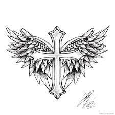 cool cross tattoo tattoo designes html tagged as drawing the line designs tattoo