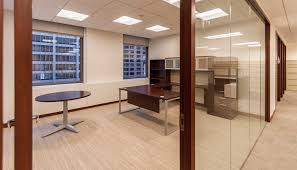 interior design space planning 40 wall street 9th floor office layout and design