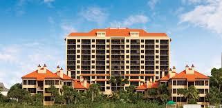 Marcos Island Florida Map Eagle U0027s Nest Beach Resort In Marco Island Florida